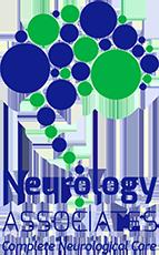 Neurology Associates