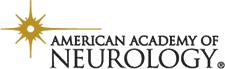 neurology associates - proud member american academy of neurology