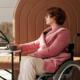 Neurology Associates Lansdowne Leesburg Myopathy Treatment