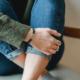 Photo of restless leg syndrome - Neurology Associates Dulles Virginia