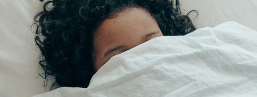 Photo of sleep apnea - Neurology Associates Dulles Virginia