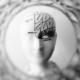 frontotemporal dementia - Neurology Associates Dulles Virginia